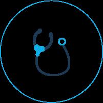 chirurg białystok - Porady i konsultacje w ramach chirurgii ogólnej i onkologicznej